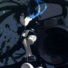 02. Black Rock Shooter (1)