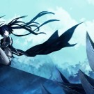 02. Black Rock Shooter (13)