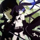 02. Black Rock Shooter (14)