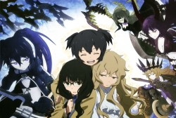 02. Black Rock Shooter (16)