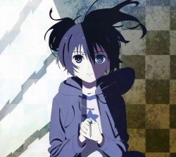 02. Black Rock Shooter (17)