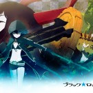 02. Black Rock Shooter (18)