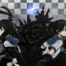 02. Black Rock Shooter (19)