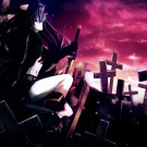 02. Black Rock Shooter (4)