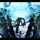02. Black Rock Shooter (5)