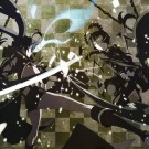 02. Black Rock Shooter (7)