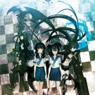 02. Black Rock Shooter (9)
