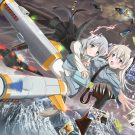 154. Strike Witches (11)