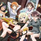 154. Strike Witches (15)