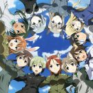 154. Strike Witches (16)