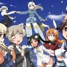 154. Strike Witches (7)