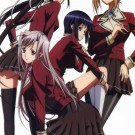 16. Princess Lover! (2)