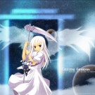 28. Shinigami no Ballad (5)