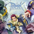 60. Ragnarok the Animation (1)