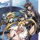 60. Ragnarok the Animation (10)