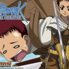 60. Ragnarok the Animation (13)