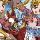 60. Ragnarok the Animation (15)