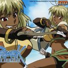 60. Ragnarok the Animation (17)