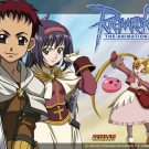 60. Ragnarok the Animation (19)