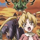 60. Ragnarok the Animation (7)