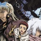 60. Ragnarok the Animation (8)