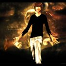 61. Death Note (12)