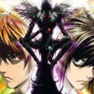 61. Death Note (20)