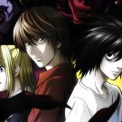 61. Death Note (4)