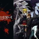 61. Death Note (9)