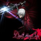 65. Devil May Cry (13)