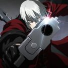 65. Devil May Cry (18)