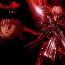 65. Devil May Cry (20)