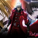 65. Devil May Cry (5)