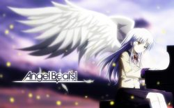 86. Angel beats (1)