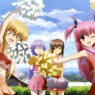 86. Angel beats (14)