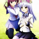 86. Angel beats (16)