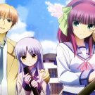86. Angel beats (19)