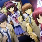 86. Angel beats (3)