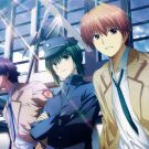 86. Angel beats (4)