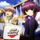 86. Angel beats (5)