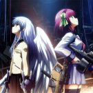 86. Angel beats (8)