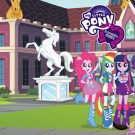 My Little Pony (12)