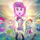 My Little Pony (13)