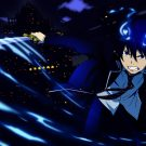 106. Ao no Exorcist (20)