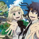 106. Ao no Exorcist (6)