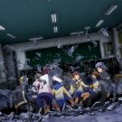 110. Corpse Party (11)