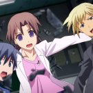 110. Corpse Party (12)