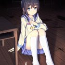 110. Corpse Party (14)