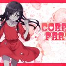 110. Corpse Party (16)