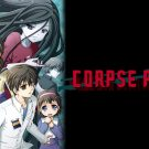 110. Corpse Party (18)
